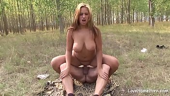 tits big hacked Pregnant patricia poked and pounded in poophole silverdustflv