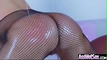 butts wet fucking anal big hard 5 Sexy brunette babe playing with her holes 6 flv