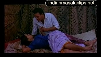 scene actress mpg blouse downlodu indian south meena hooking Culonas jarochas maduritas
