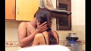 bloifilm indian saxy desi Mature teacher fucks her student japanese