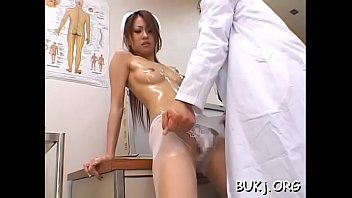 japanese femdom beatings Saima fillmy actor