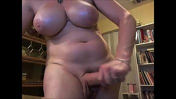 off ass shemales jerking big Wife getting fuck while hubby is passed out
