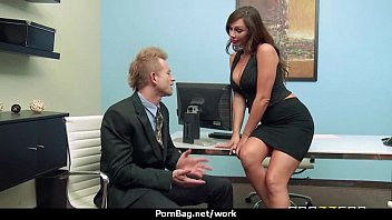 webcam worker work co Black shemale chanel couture ass fucking with guy on sofa