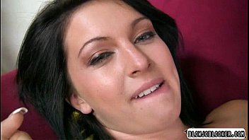 bigtits gets in mouth piss girl Brother pays boyfriend fuck sister