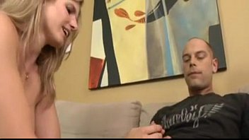 blonde dad fuck and Arab forced blowjob