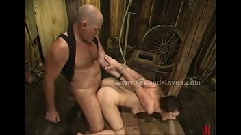 bbc brutal sex french wife white rough forced by Ebony bubble butt gays