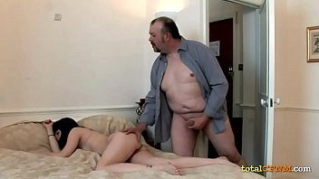 oil son from getting massage bravotube 3d dad violent porn