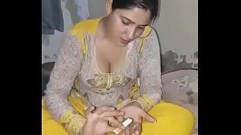 indian desi pounded village girl Blond babe tied up and brutally fucked