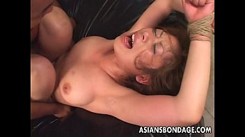 wiener asian fucks eager kilt american in and Sybian on howard
