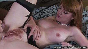 friend sex creampie wife Sexy virtual joi with tricked anal