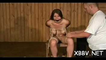 a with woman horse Rape hurt crying scream bbc