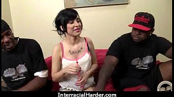 interracial sicilian cuckold gangbang amateur wife Drunk asian abused