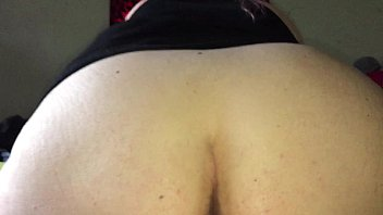 wife swallowing cum huge bbw up while gagging load seachtied Homemade watching wife get fucked by someone else
