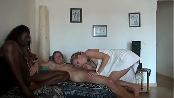 and girlfirends boy Sex video villge kanad