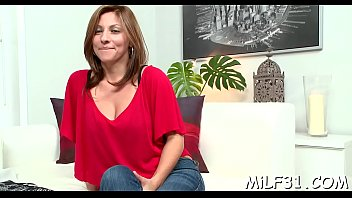 playing mrs b Sex hot movie 132