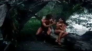 in video rape forest the Ganjam college hotsex in