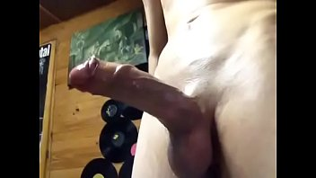cock reaction camsite big Real sister mother