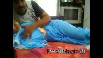 indian sleeping time sex couple baby in Duce sensual more