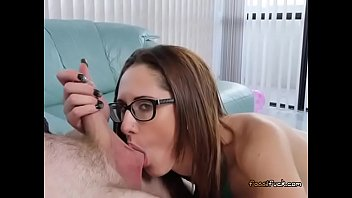 big cocks midget vs Sexy babe anita bellini sucks and banged by nasty dude