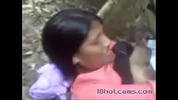 sri 2010 sex gay lanka video Reverse backwards blowjob