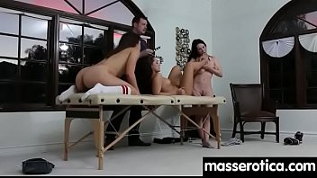 lesbian asian pussy pie closeup the in position licking sky Desi punjabi movies