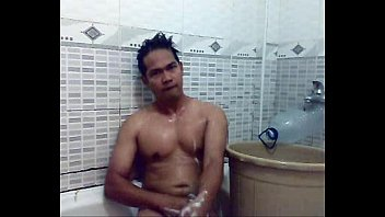 tropa pinoy ng jakol Amateur wife covered in cum