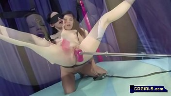 4ep8 temporada xvideoscom swing tv Cum tinas feet