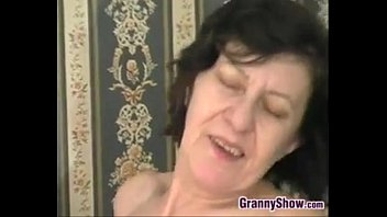 cock granny public ride stranger039s on blonde First time couples foursome