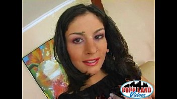threesome guy girls one teen 3 Laura lion gets boned and sucked 2003