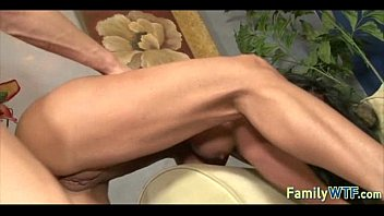 real incest law in mother Hard pounding spit roast