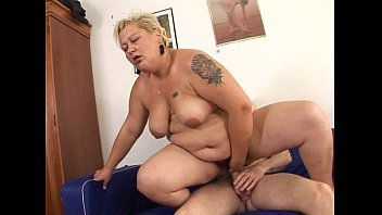 young man wife fucking old Boys thigh fuck