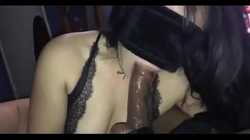 blindfold bdsm hood Sexy college girls nude pics