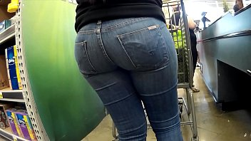 jeans tight asian Anal fucked in sleeping desi
