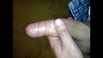 indiandeshi video sex Breeding fertile wife