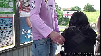 masturbating public toilets kong in guys hong Whitney westgate first video