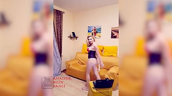 girl blonde public stunning webcam on shows all aus sexy Mom came in my room and fuck me while i was sleeping 2016