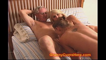 freddie fucks granny Indian ofies girlfriend