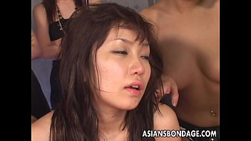 13 sex asian group Stepson fucks reluctant stepmom in kitchen