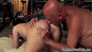 incest clasic iitalian Milf sleep 3gp