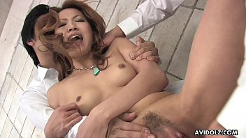 etv eva tv premium liveshow free Japanese wife forced fuck to pay husband debt
