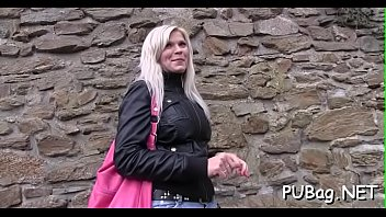 pounding pussycat the 15 to 18 years girls fucked only fast time english bengoli
