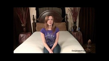 desperate amber lee amateur casting Woman raped in front of husband