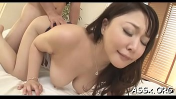 download and korea jepan sex anal Indian home made anal