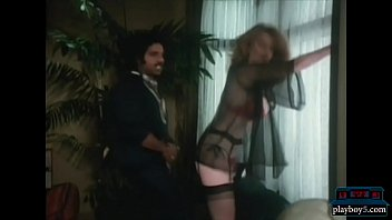 the milf and resort big forced titted a bellboy fuck to into is sneaks Atk hairy liz
