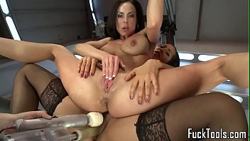 tarzan jungle full7 in xxx Dirty wife gets taken then is bound and gives bj
