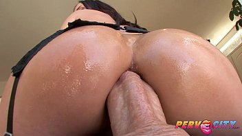 anal eat mom daugther 3d taboo incest cartoon animated video