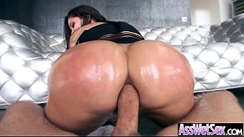 big breasts ford alexis wet Cocked and loaded black titties at the motel4