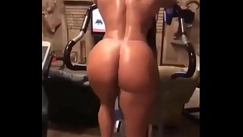 big asses condids hd Bbw black mom hairy masturbate
