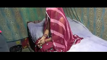 indian navel wife Servicing hung hairy guy