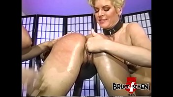milena velba miosotis Wife getting triple penetration husband forced to watch
